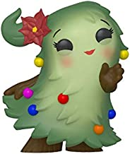 Funko Pop Holiday-Mayor Patty Noble Figura Coleccionable, Multicolor (44467)