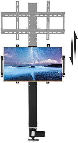 d Motorisierte TV Lift Halterung für 26