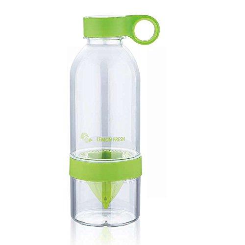 trinkflasche-mit-zitrus-presse-fr-fruchtschorlen-infusions-wasserflasche-ca-600-ml-fllmenge-farbe-gr