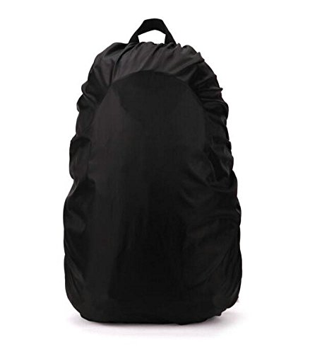 Preisvergleich Produktbild Da.Wa Multicolor Rucksack Cover Wasserdicht Winddicht Staubdicht unter 80L