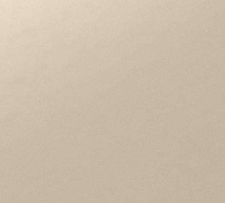 Echo Dot Silicone Skin by Wasserstein (1 Pack, Beige)
