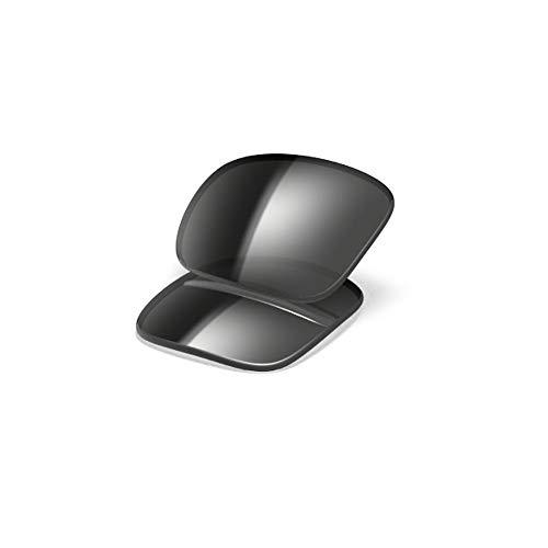 Oakley Replacement Lens Holbrook - Black Iridium