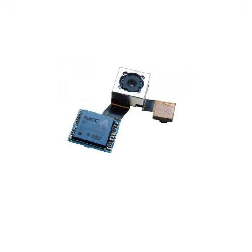 Movilconsolas Camara Samsung i9000 Galaxy S