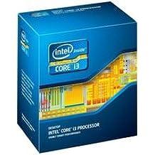 Beeindruckende,-Stromversorgung INTEL-CPU-BX80637I33240, CORE I3 3240,, Sockel 1155, INTEL-[1]: Min Cleva Garantie, Innendurchmesser ®