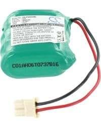 Batterie pour PSC QUICK CHECK 200, 4.8V, 200mAh, Ni-MH