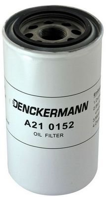denckermann-a210152-oil-filter