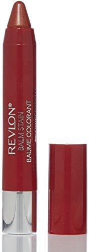 REVLON Rouge à Lèvres Crayon Baume Encre N°055 Adore - 2,7 g