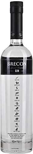 brecon-special-reserve-gin-70-cl