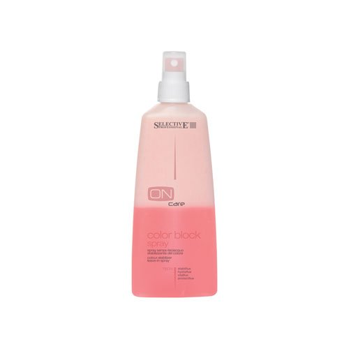 Selective - On Care Spray Color Block 250 Ml