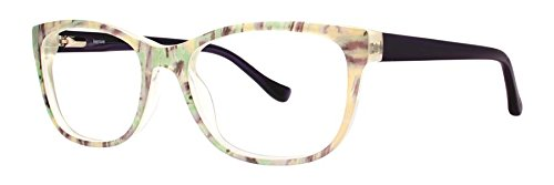 kensie-occhiali-foxy-crema-51-mm