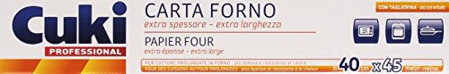 cuki-carta-forno-40-cm-x-45-m-extra-spessore-extra-larghezza