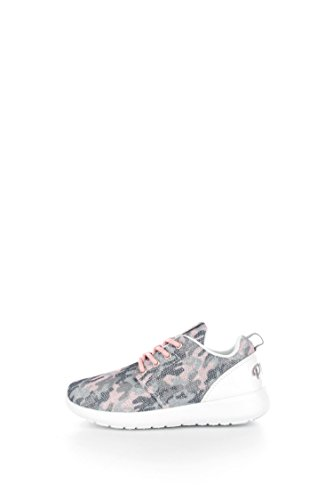 Primigi 5272300 Sneaker Kind *