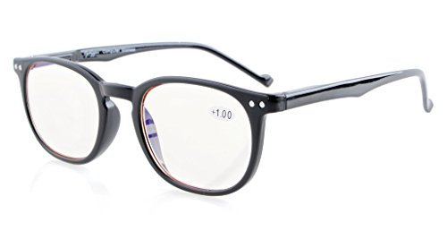 eyekepper-spring-hinges-classic-retro-style-computer-glasses-computer-eyeglasses-amber-tinted-lenses