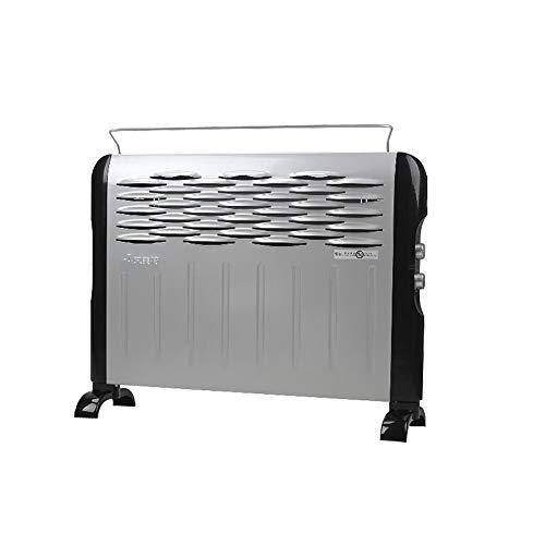 Xiaolin Heizung Startseite Schneller Ofen Energiesparendes Badezimmer Elektrische Heizung Wandmontage Energiesparende Heizung Konvektionsheizung