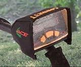 Garrett - Cubierta para caja de control de detector de metales
