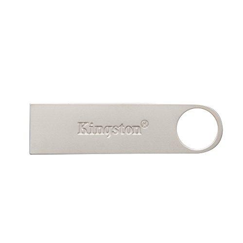 Kingston DTSE9G2/64GB Usb 3.0,  64 Gb