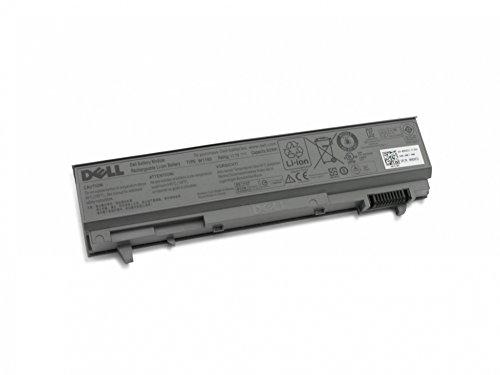 Dell Akku 60Wh Original ND8CG Latitude E6400, E6410, E6500, E6510 / Precision M2400, M4400, M4500