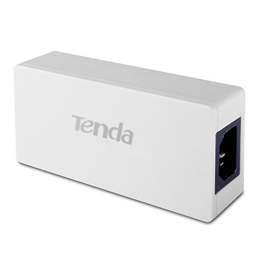 tenda-poe30g-at-30-w-ieee8023-gigabit-poe-injector