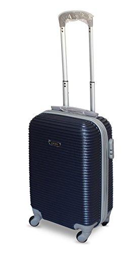 ormi-trolley-para-portatiles-negro-turquesa