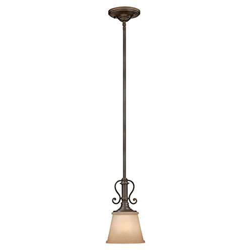hinkley-lighting-plymouth-1lt-mini-pendant