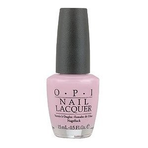 Opi Sweet (OPI Sweet Memories by OPI)