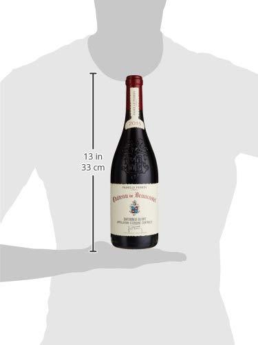 Chteau-de-Beaucastel-Cuve-2015-trocken-1-x-075-l