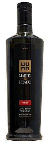 Martin de Prado - Aceite de Oliva Virgen Extra Coupage 750ml