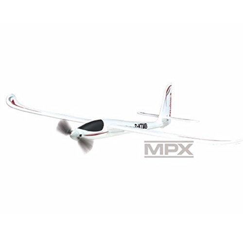 planeador-easy-glinder-pro-de-multiplex-214226