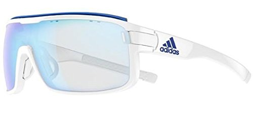 adidas-zonyk-pro-s-ad02-sports-acetate-men-movistar-team-edition-shiny-white-vario-blue6057-ba