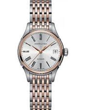 Hamilton Damen-Armbanduhr H39425114