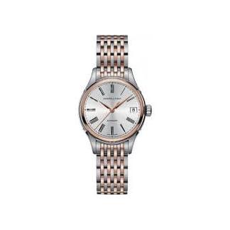 Reloj Hamilton para Mujer H39425114