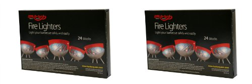 twin-pack-of-bar-be-quick-firelighters