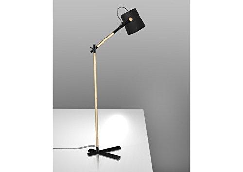 lampadaire-design-articulee-nordica