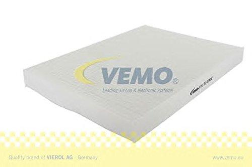 Preisvergleich Produktbild Vemo V10-30-1013 Filter