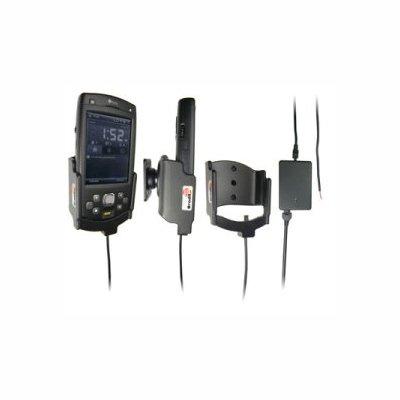 Brodit Kfz Wiege Ladekabel für HTC p6500-sedna