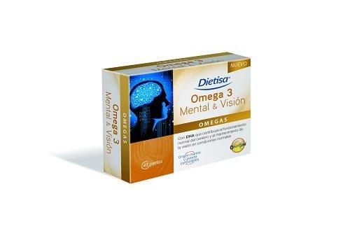 omega-3-pearls-psychische-und-vision