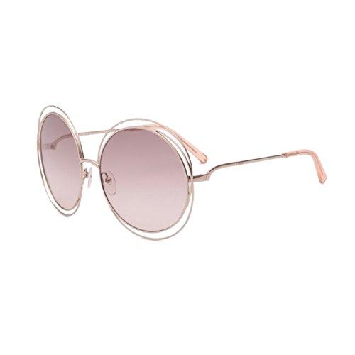 chloe-ce114s-724-chloe-lunettes-de-soleil