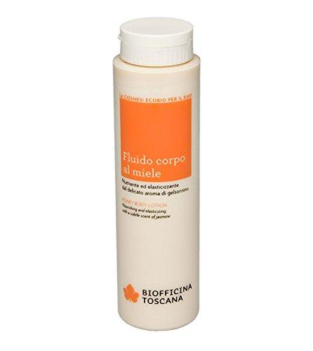 biofficina-toscana-leche-hidratante-corporal-miel-260-ml