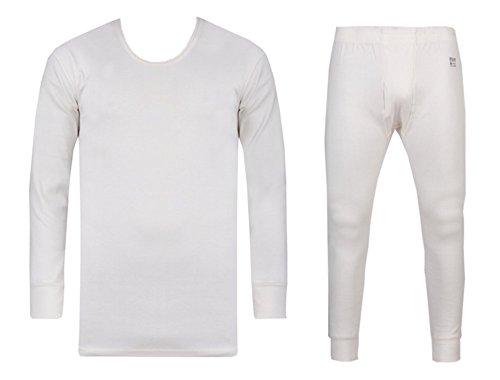Hinz® – Camiseta térmica – para hombre