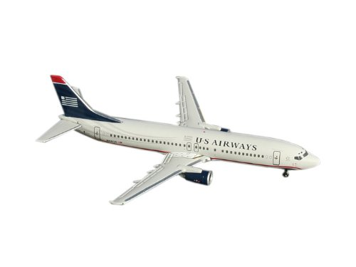 gemini-jets-gjusa898-us-airways-boeing-737-400-1400-diecast-model