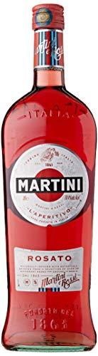 Martini Rosato 14,4° 100cl