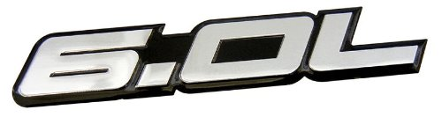 60l-liter-in-silver-on-black-highly-polished-aluminum-car-truck-engine-swap-nameplate-badge-logo-emb