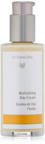 Dr. Hauschka Revitalizing Crema Día - 100
