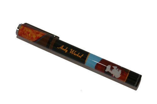 andy-warhol-by-troika-goethe-designed-metal-rollerball-pen