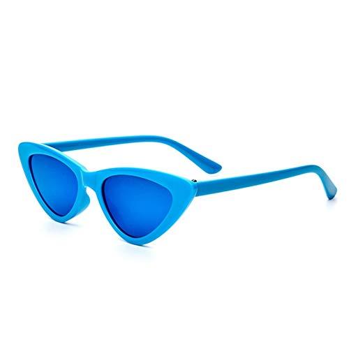 Kjwsbb Kinder SonnenbrilleKindSonnenbrilleAnti-Uv Baby Sun-Shading Girl Boy Geschenk Sonnenbrille