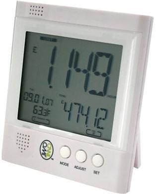 Owl USB Im Haus Elektrizitätsmonitor/Energiemonitor/Energiekostenmesser Drahtlos