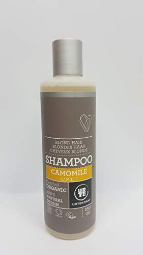 Les Meilleurs Shampoings Pour Blond E S Test Avis Et Comparatif