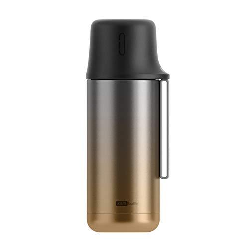 ion? Vacuum? Cup? Handheld? Travel? Cup? Bottle? Stainless? Steel? Thermol? Bottle? Leak-Proof? Drinkware ()