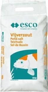 esco-estanque-sal-10-kg-entrega-gratuita-de