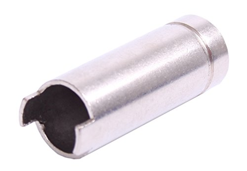 WELDINGER MIG/MAG-Punktschweißdüse 15 mm steckbar (Schweißzubehör)